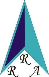 Regionálna rozvojová agentúra, Združenie pre rozvoj regiónu GEMER - MALOHONT