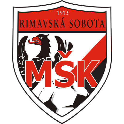 msk3.png