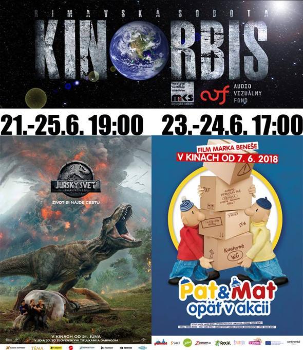c9445cb13 Do kina opäť prichádzajú dinosaury, tešiť sa môžete aj nové ...