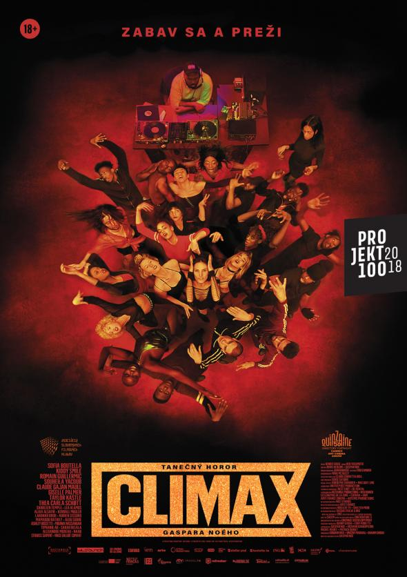 Climax_poster_web.jpg